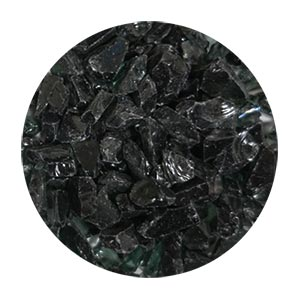 Autoblack Glass Size 2