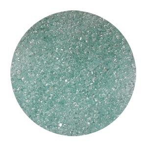 Auto Green Glass Size 0