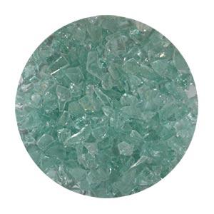 Auto Green Glass Size 1