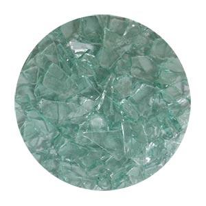 Auto Green Glass Size 2