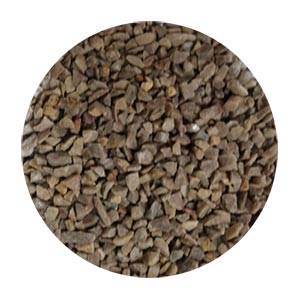 Earth Blend Size 0