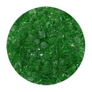 Emerald Green Glass Size 1