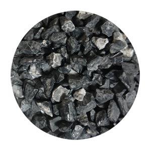 Glacier Black Size 2