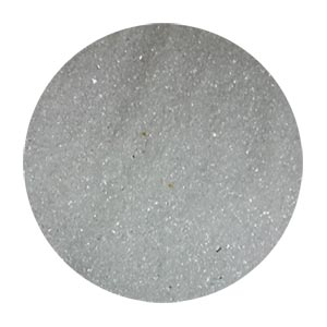 Plate Glass Size 00
