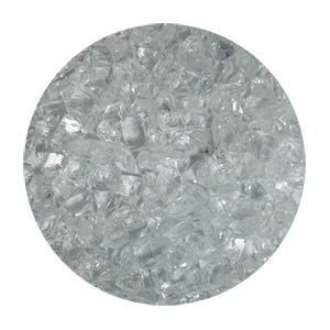 Plate Glass Size 1