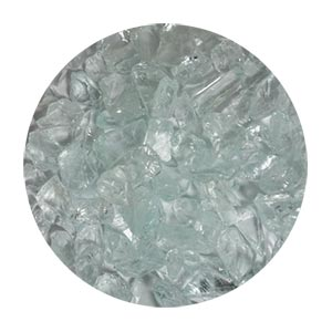 Plate Glass Size 2