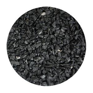 Raven Black Size 0