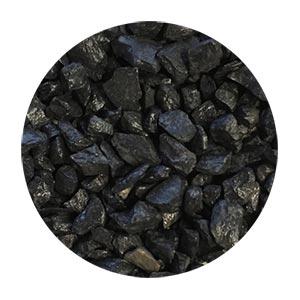 Raven Black Size 2