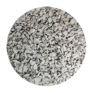 Salt and Pepper Granite Size 0