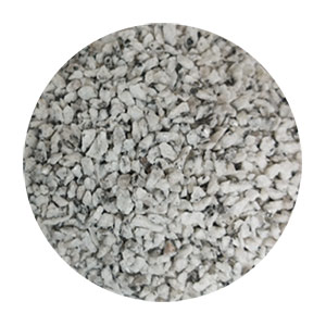 Salt and Pepper Granite Size 1