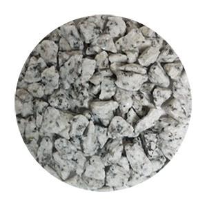 Salt and Pepper Granite Size 2