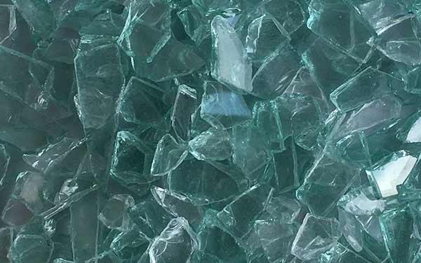 TERRAZZCO Autogreen Glass