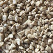 TERRAZZCO Coral Marble Chip