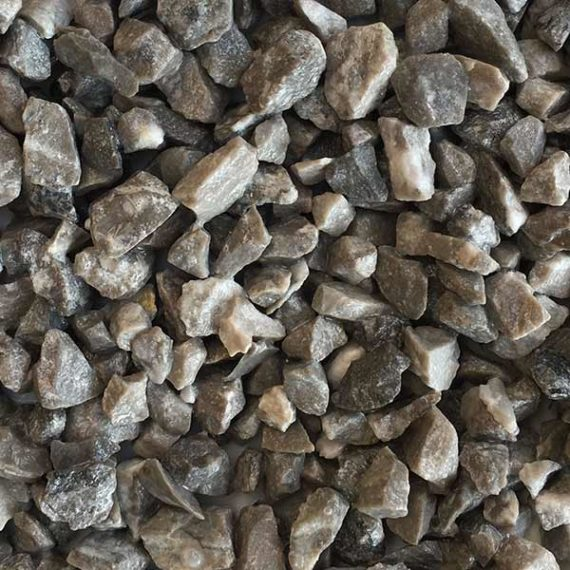 TERRAZZCO Driftwood Marble Chip