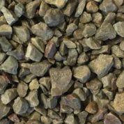 TERRAZZCO Earth Blend Marble Chip