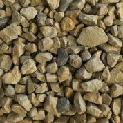 TERRAZZCO Gold Rush Marble Chip