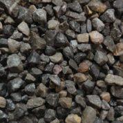 TERRAZZCO Light Mahogany Marble Chip