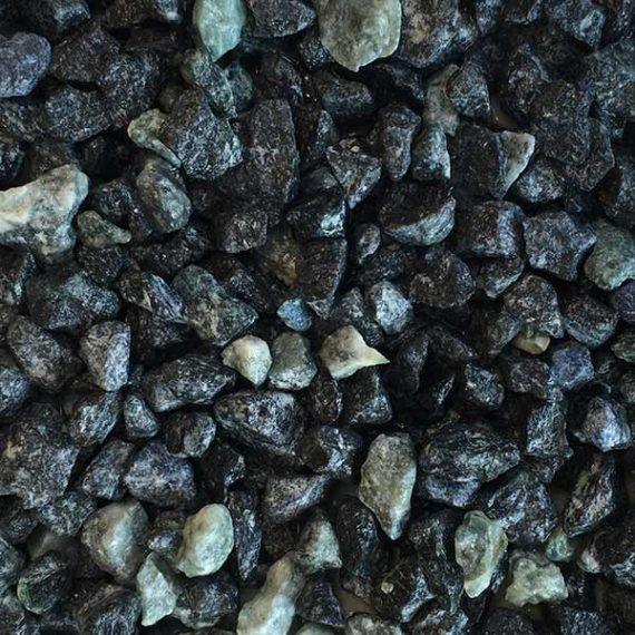 TERRAZZCO Verde Alto Marble Chip