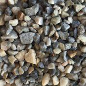 TERRAZZCO Agaeta Marble Chip