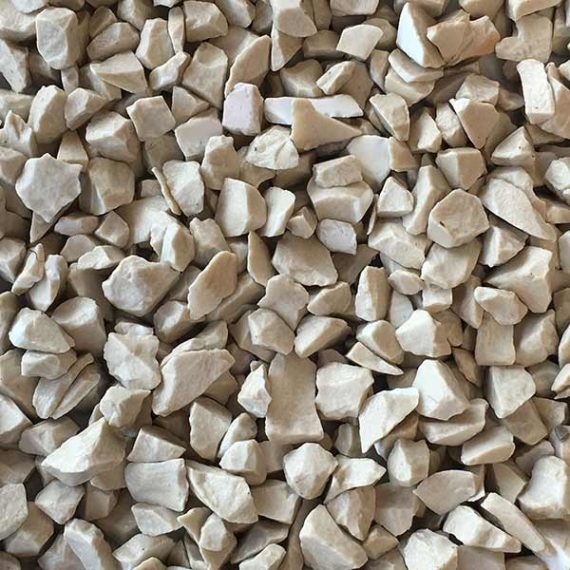 TERRAZZCO Recycled Porcelain