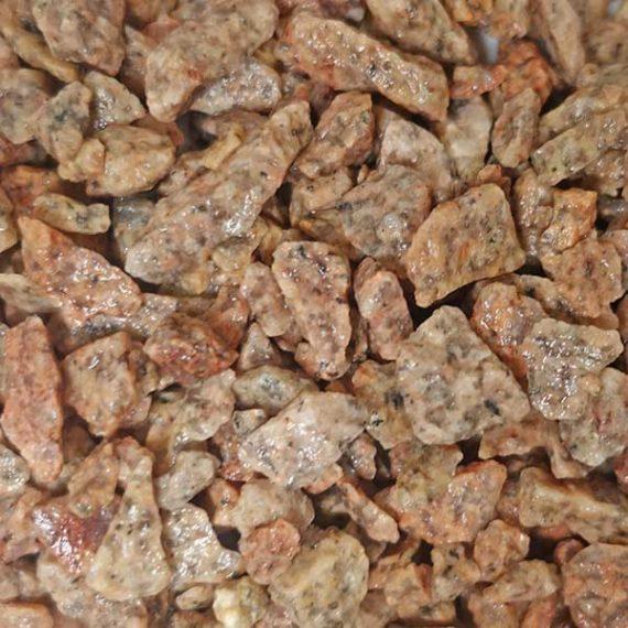 TERRAZZCO Bull Ridge Blush Marble Chip