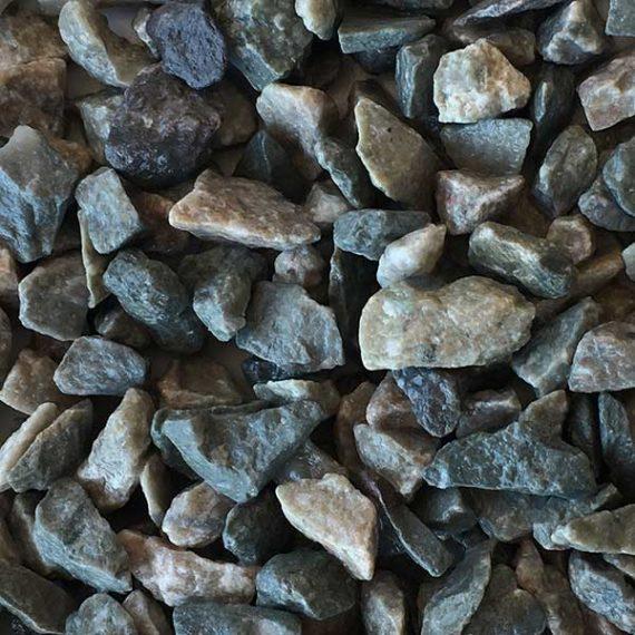 TERRAZZCO Savannah Marble Chip