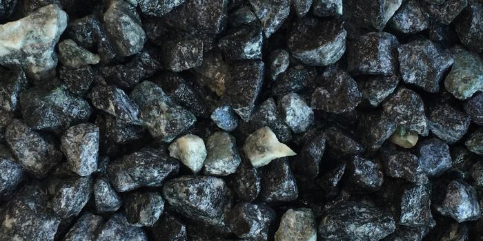 TERRAZZCO Verde Alto Marble Aggregate