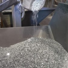 Buy Crushed Glass