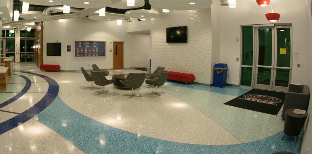 Miami Flooring