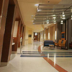 Orlando-VA-Medical-Center