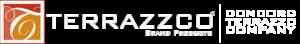 TERRAZZCO Logo