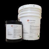 TERRAZZCO Clam-Tite Adhesive