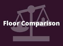 Floor Comparisons