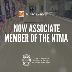NTMA Associate Member