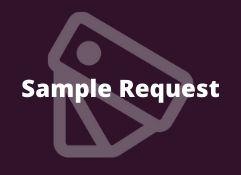 Sample Request - Facilities