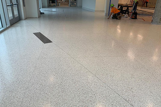 Terrazzo-Installation-with-TERRAZZCO-Products