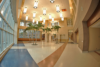 Hospital-Flooring-Terrazzo