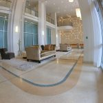 Hotels Terrazzo