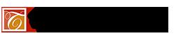 TERRAZZCO Brand Logo