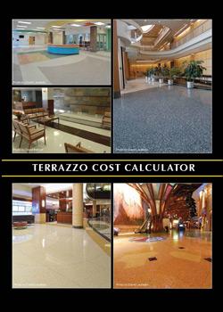 Terrazzo Cost Calculator