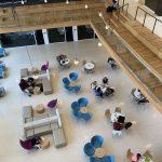 Terrazzo Floors Education