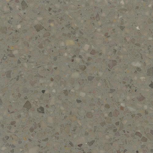 Monochrome Terrazzo 1121 Earth Blend