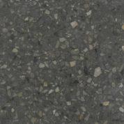 Monochrome Terrazzo 1127 Light Mahogany