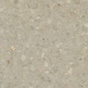 Monochrome Terrazzo 1210 Persian Cream
