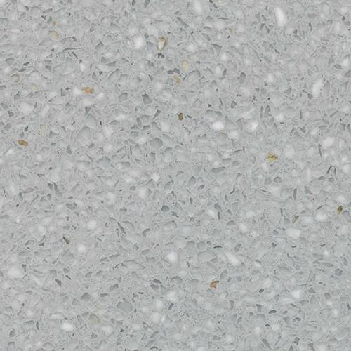 Standard Terrazzo 2087 - Grey Terrazzo