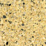 Standard Architectural Hard Kit Sample - Bee's Wax Terrazzo #56